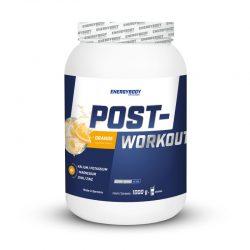 Post-Workout 1000g (Energybody Systems) Orange