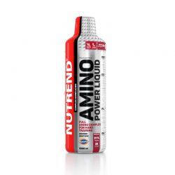 Amino Power Liquid 1000ml (Nutrend)