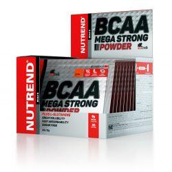 BCAA Instant Mega Strong 20x10gr (Nutrend)