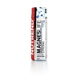 Magneslife Strong 60ml (Nutrend)