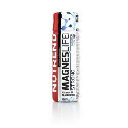 Magneslife Strong 60ml (Nutrend)