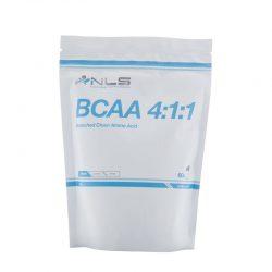 BCAA 4:1:1, 300g Bag (NLS)