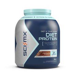 Diet Protein 1800g (Sci-MX)