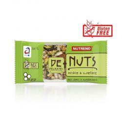 De Nuts 35g (Nutrend) Cashew + Almond