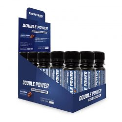 Double Power 60ml (Energybody Systems)