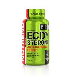 Ecdysterone 120 caps (Nutrend)