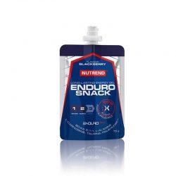 Endurosnack bag 75g (Nutrend)