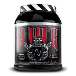 Hitec Nutrition A.M.G. 875gr