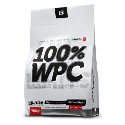 Hitec Nutrition BLADE 100% WPC 700gr
