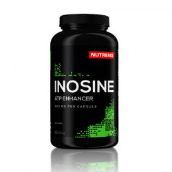Inosine 100caps (Nutrend)