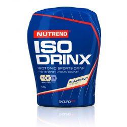 Isodrinx Powder 420g (Nutrend)