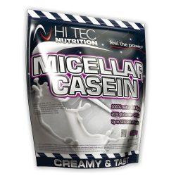 Hitec Nutrition Micellar Casein 1000g