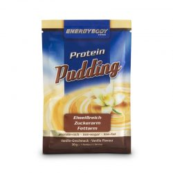 Protein Pudding 30g (Energybody Systems) Vanilla