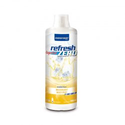 Refresh Zero SF 1000ml (Energybody Systems)