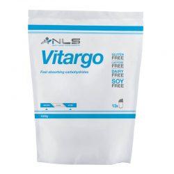 Vitargo 1000g (NLS)