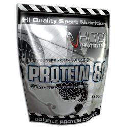 Hitec Nutrition Protein 80 2250g
