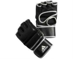 Γάντια MMA ADIMM4