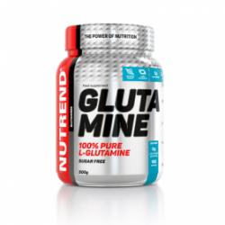 Glutamine 500g (NUTREND)