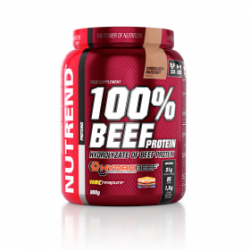 Beef Protein 900gr (Nutrend)