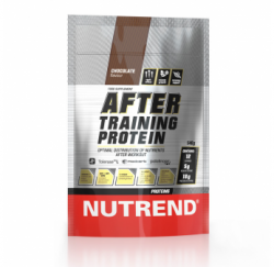 After Training Protein 540gr (Nutrend) Chocolate