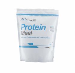 Protein Meal 1000g Bag (NLS) Choco Brownie