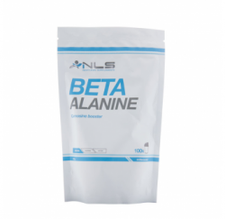Beta Alanine 150g Bag (NLS)