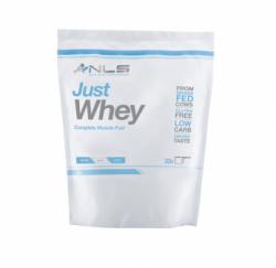 Just Whey 1000g (NLS) Chocolate