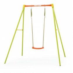 Μονή Κούνια Παιδική Swing 1 Kettler