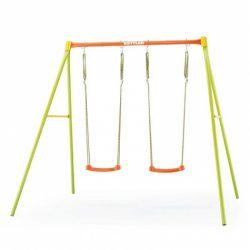 Παιδική Κούνια 2 θέσεων Swing 2 Kettler