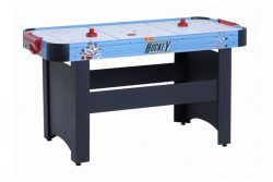 Τραπέζι Air Hockey Mistral 140x70 cm Garlando