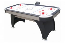 Τραπέζι Air Hockey Zodiac 170x80 cm Garlando