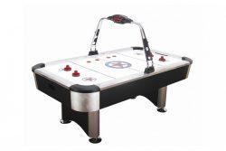Τραπέζι Air Hockey Stratos επαγγελματικό 193x102 cm Garlando