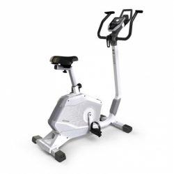 Ποδήλατο Γυμναστικής Εργόμετρο Ergo C6 Kettler