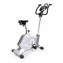 Ποδήλατο Εργόμετρο Γυμναστικής Ergo S6 Kettler