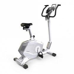 Εργομετρικό Ποδήλατο Γυμναστικής Ergo C8 Kettler