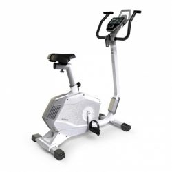Εργομετρικό Ποδήλατο Γυμναστικής Ergo C10 Kettler