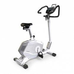 Ποδήλατο Γυμναστικής Εργόμετρο Ergo C12 Kettler