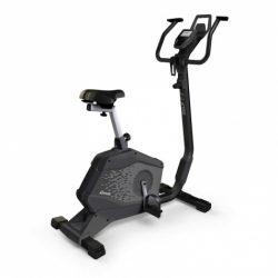 Ποδήλατο Γυμναστικής Golf C2 Kettler