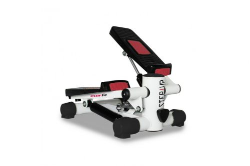 Everfit Mini Stepper step up