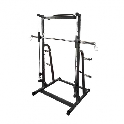 STATION (WLX-70) WEIGHTLIFTING Toorx