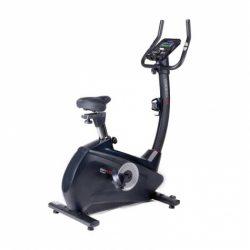 Ποδήλατο Γυμναστικής BRX-300 Chrono Line Toorx