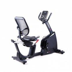 Καθιστό Ποδήλατο BRXR-300 Chrono Line Toorx