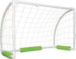 Eστία Waterpolo