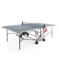 Τραπέζι Ping Pong KETTLER AXOS OUTDOOR 3 (7176-950)