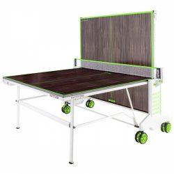 Woodpong Outdoor Kettler 7177-800