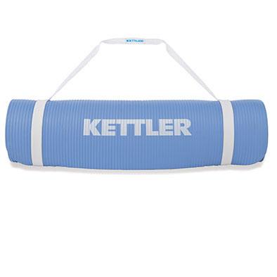Στρώμα Γυμναστικής Fitness Mat Kettler 172x60x1cm 7350-255