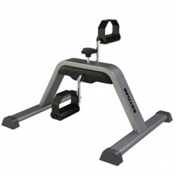 MOVEMENT TRAINER (7782-500)