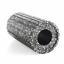 Foam Roller Kettroll Μαλακό 30x15cm
