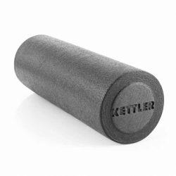 Foam Roller Basic Kettler 45x15cm