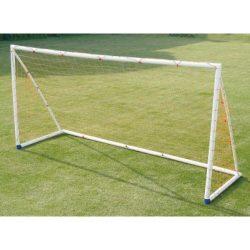 Τέρμα ποδοσφαίρου mini 48576